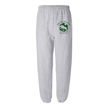 Traditional Sweatpants