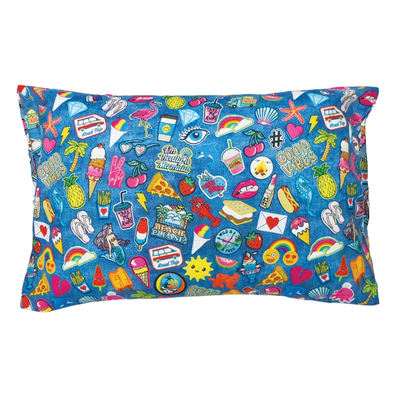 iscream Pillowcases