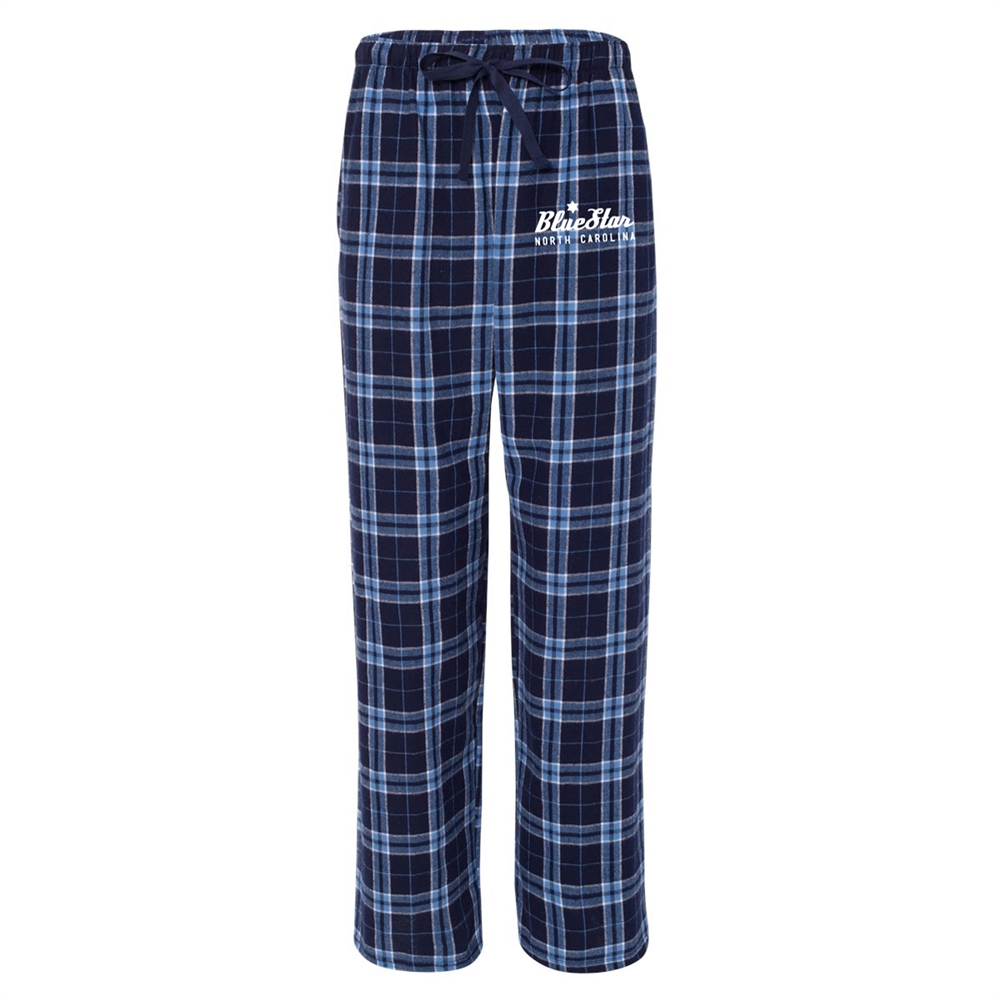 Camp Pajama Pants
