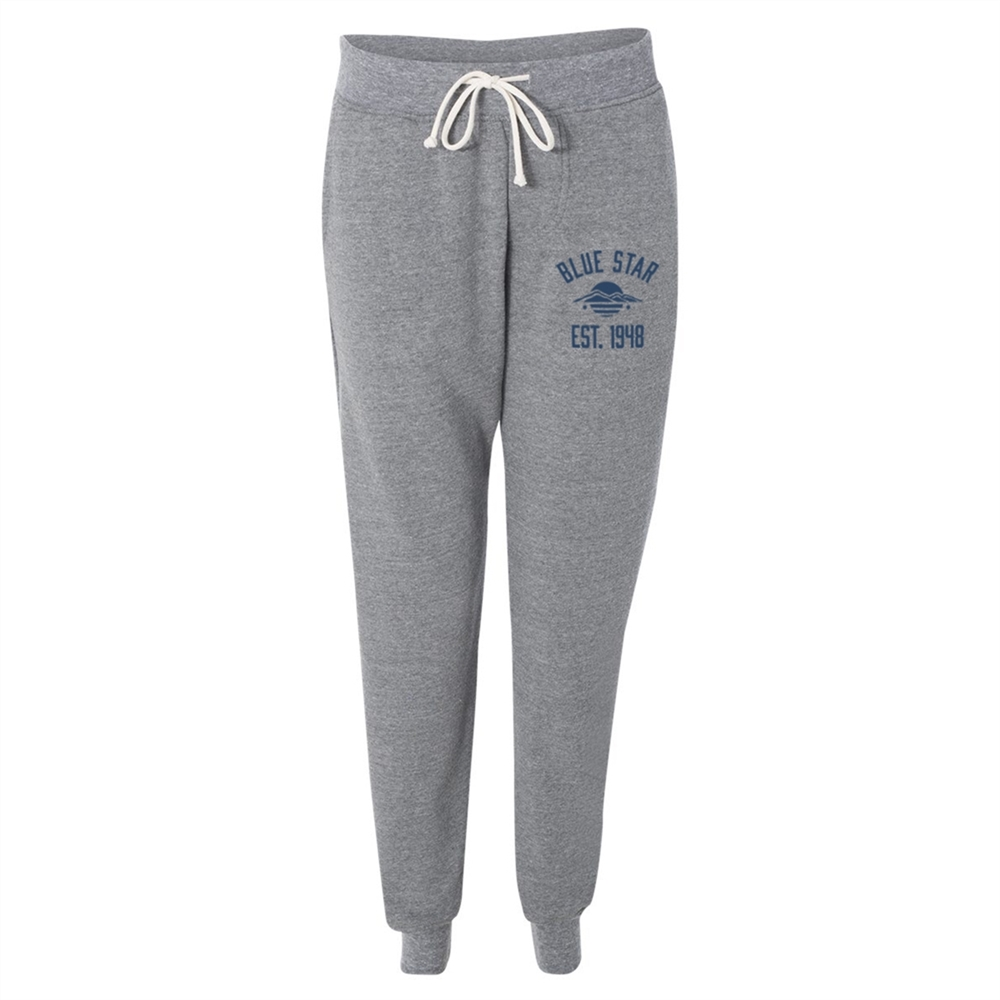 Fleece Jogger Sweatpants
