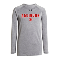Under Armour Locker Long Sleeve