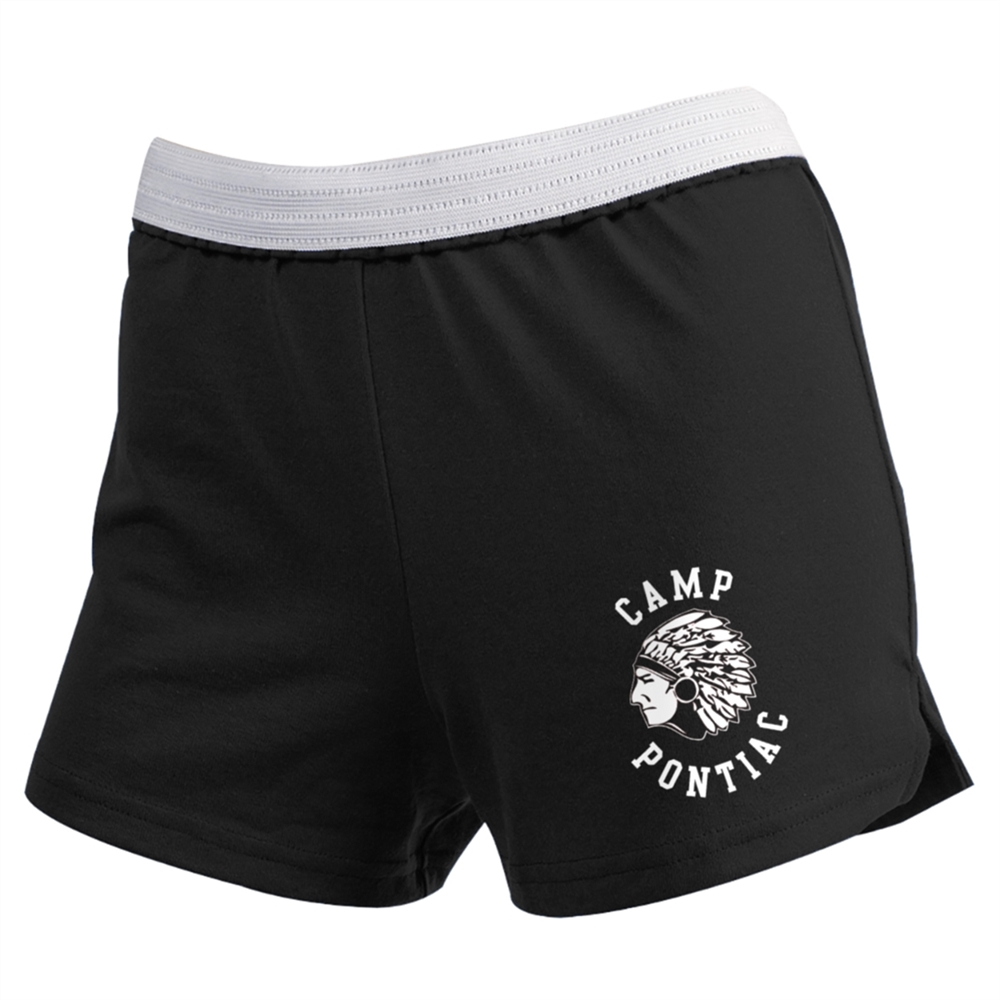 Soffe Traditional Shorts