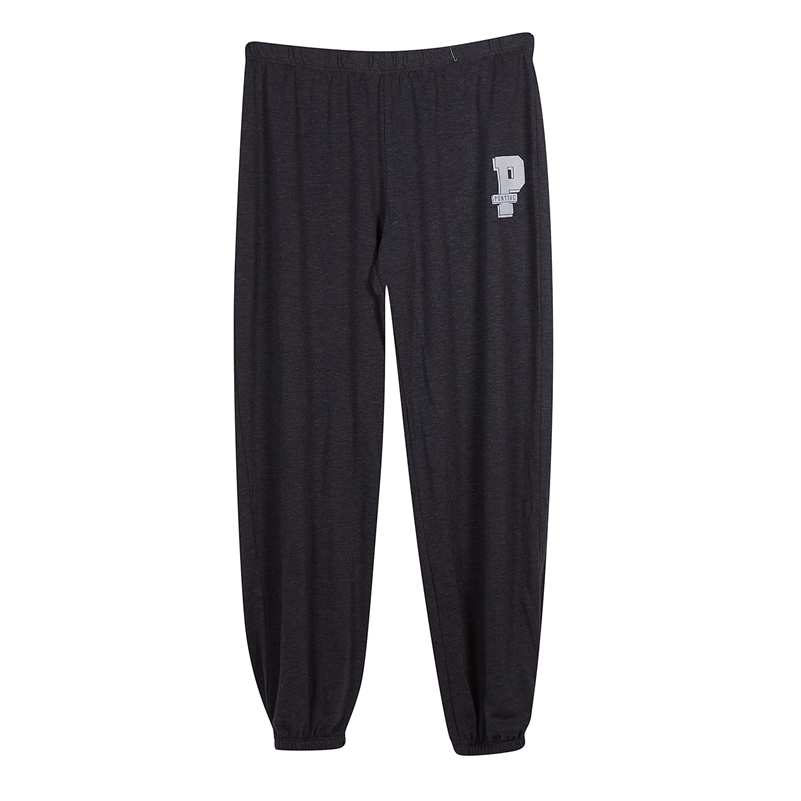 Firehouse French Terry Heather Sweatpants