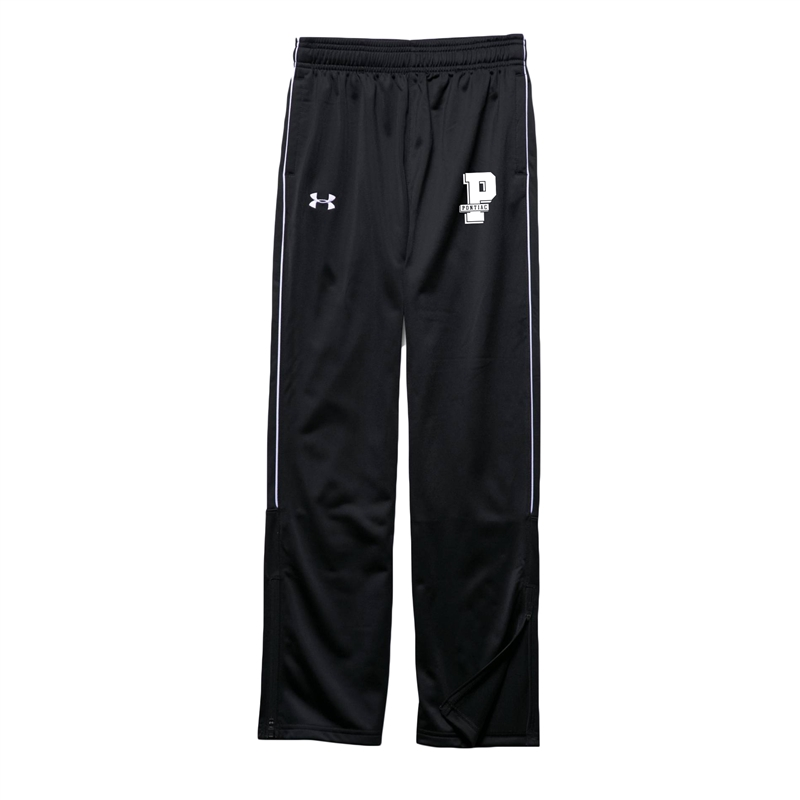 Under Armour Rival Knit Pant