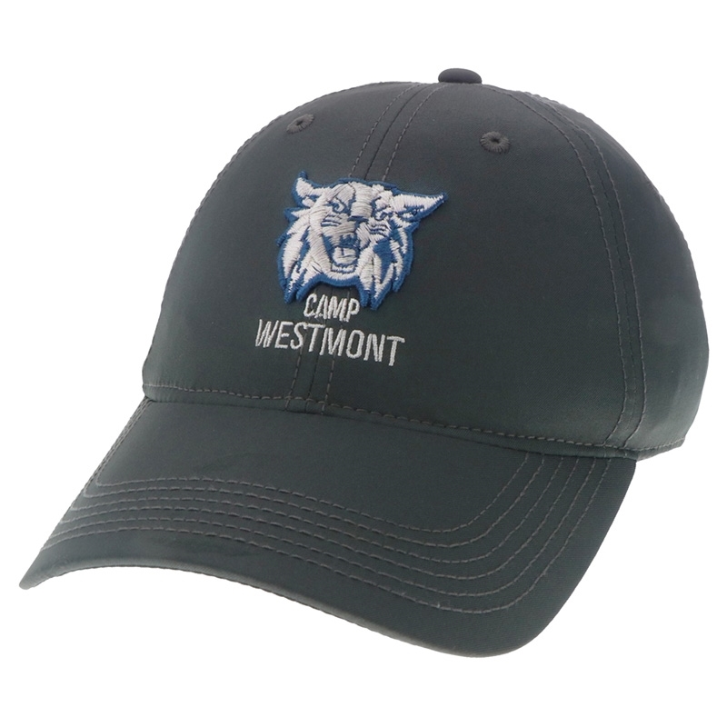 Legacy Performance Hat