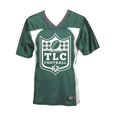 Game Gear Flag Football Jersey