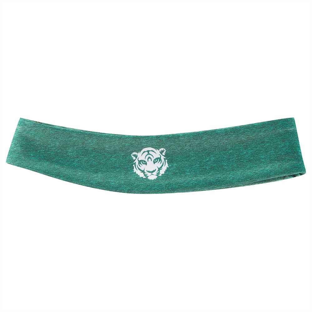 Athletic Camper Performance Headband
