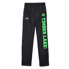 Under Armour Performance Fleece Pants