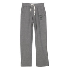 Boys Traditional Soft Sweatpants