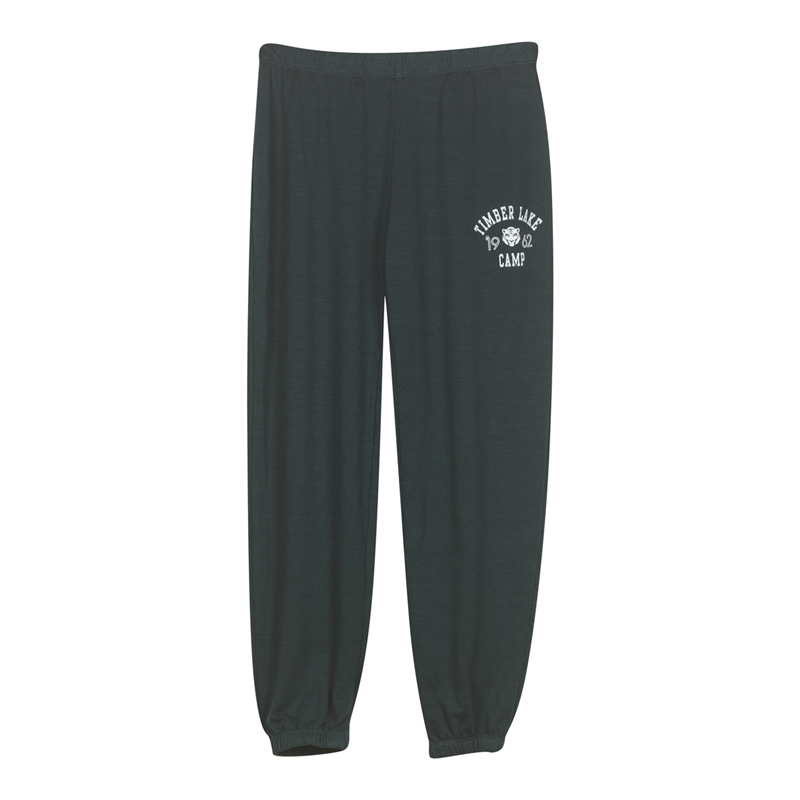 Firehouse Tri-Blend Sweatpants